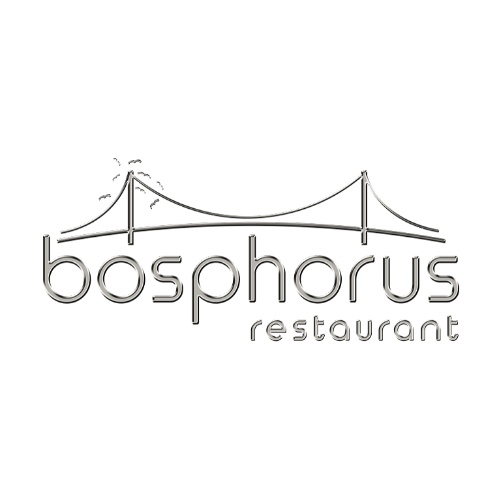 logo of a restaurant